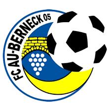 FC Au-Berneck.png