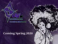 purpleangelpromocard.jpg