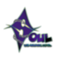 SOUL-Full-Title.png