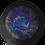 """Thumbnail: SOUL Kickstarter Icon Pin Set (0.5"""")"""