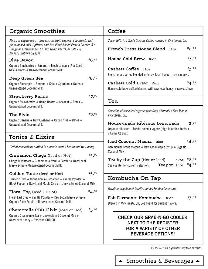 menu_main_bevs101321.jpg
