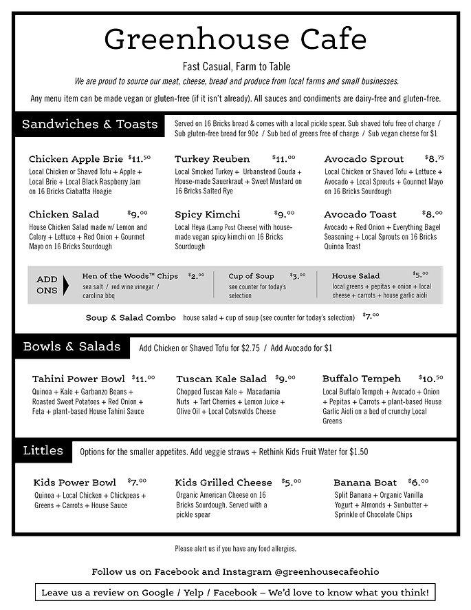 menu_main120220.jpg