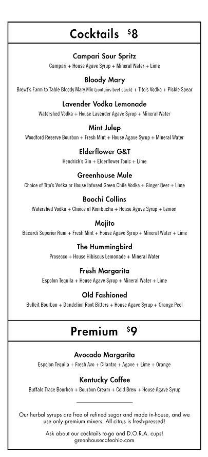 menu_bar_cocktails071421.jpg