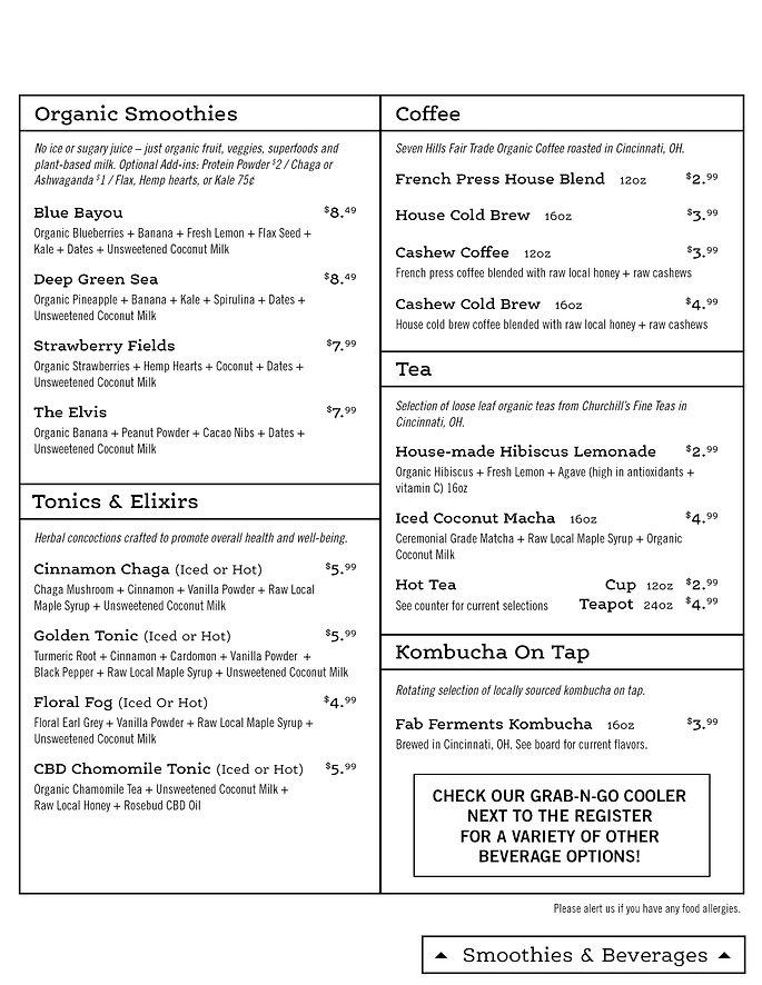 menu_main_bevs071421.jpg