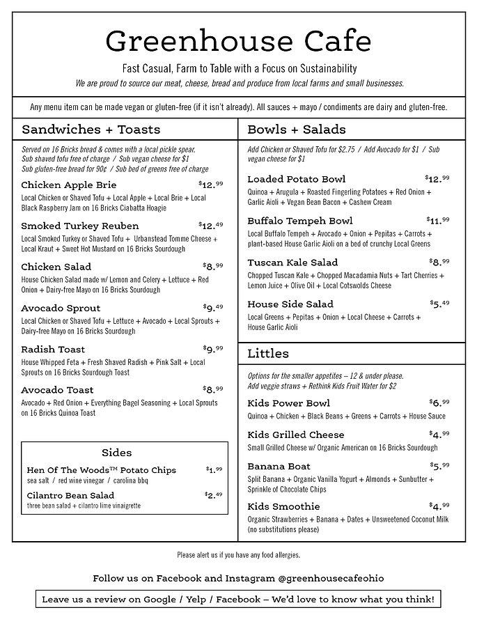menu_main101321.jpg