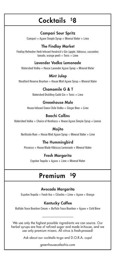 menu_bar_cocktails041521.jpg