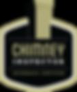 Chimney_Inspector_Logo_Transparent (1).p