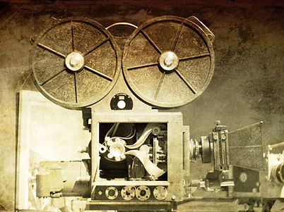 Filmcamera.jpg