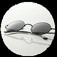 Brillenauswahl, Optiker, Milbertshofen, München Nord, Brillen, Sonnenbrillen, Kontaktlinsen, Kontaktlinsenanpassung, Brillengläser, Sehtest, Führerscheinsehtest