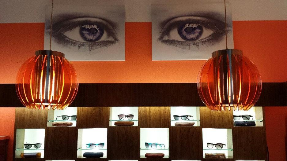 Milbertshofen, Optiker, München Nord, Brillen, Sonnenbrillen, Kontaktlinsen, Kontaktlinsenanpassung, Brillengläser, Sehtest, Führerscheinsehtest