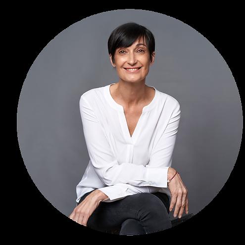Petra-Anna Herhoffer, Psychologische Beratung und Coach