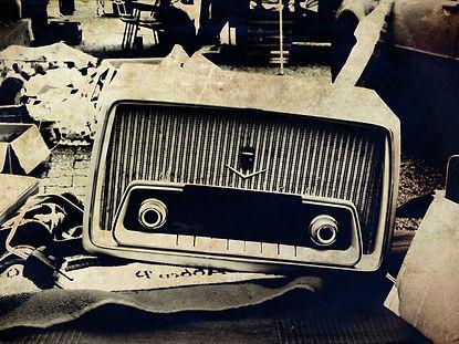radio-2795282.jpg