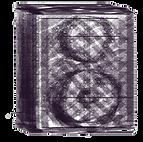 speaker 1 tifa copy.PNG