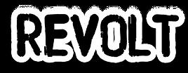revolt stroke.PNG