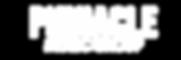 WebTransparentBackground-1024x339.png