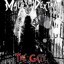 the gate.webp