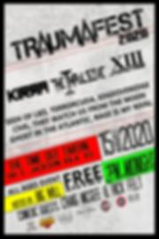 traumafest2020 feb update.png