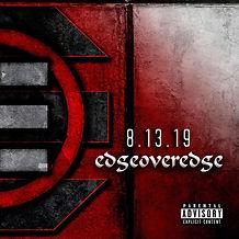 EOE album.jpg