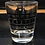 Thumbnail: Shot Glass