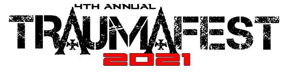 Traumafest 2021.png