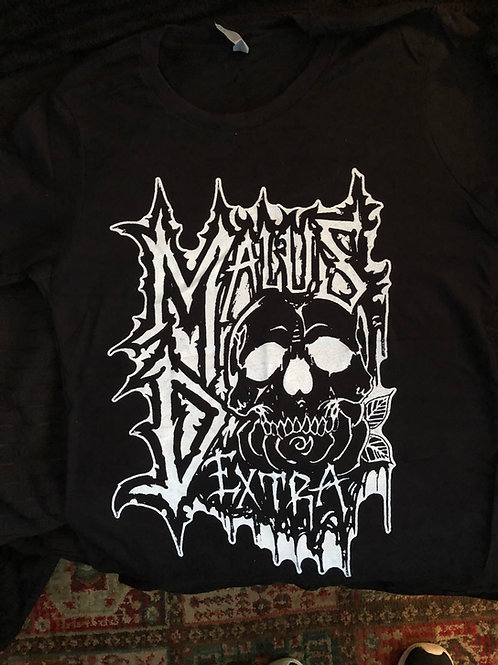 Malus Dextra Baby T