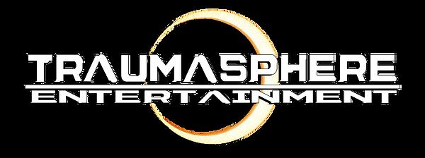 traumasphere entertainment LOGO.png