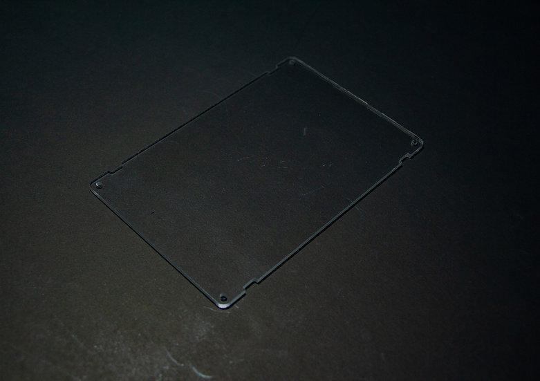 "5""-  24"" Monitor Screen Protector"