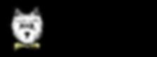 Westea_Logo3_Horizontal-01.png