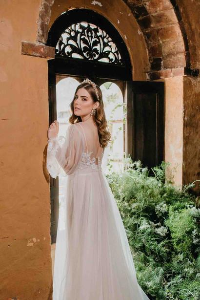vestidos-de-novia-4.jpg