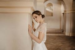 vestidos-de-novia-boho-bohemio-61.jpg