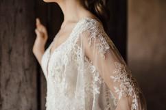 vestidos-de-novia-boho-bohemio-60.jpg