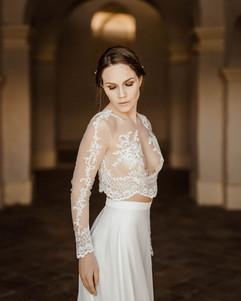vestidos-de-novia-boho-bohemio-71.jpg