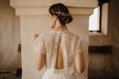 vestidos-de-novia-boho-bohemio-64.jpg