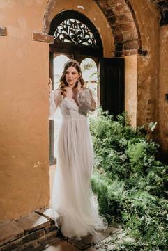 vestidos-de-novia-boho-bohemio-26.jpg