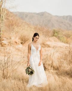 vestidos-de-novia-sencillos-modernos-11.