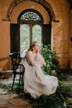 vestidos-de-novia-boho-bohemio-28.jpg