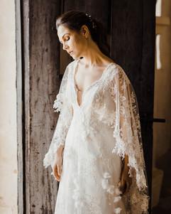 vestidos-de-novia-boho-bohemio-50.jpg
