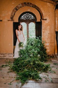 vestidos-de-novia-boho-bohemio-39.jpg