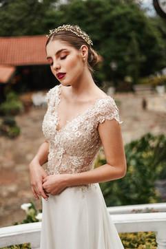 vestidos-de-novia-sencillos-modernos-31.