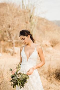 vestidos-de-novia-sencillos-modernos-12.