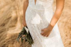 vestidos-de-novia-sencillos-modernos-13.