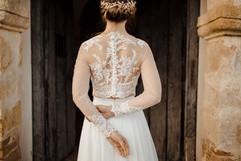 vestidos-de-novia-boho-bohemio-70.jpg