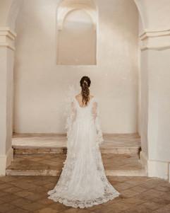 vestidos-de-novia-boho-bohemio-62.jpg