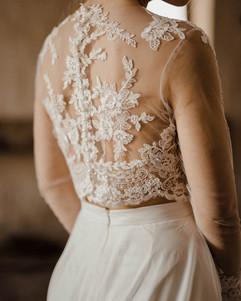 vestidos-de-novia-boho-bohemio-72.jpg