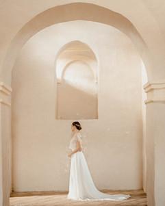 vestidos-de-novia-boho-bohemio-66.jpg