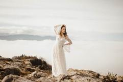 vestidos-de-novia-boho-bohemio-55.jpg