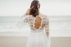 vestidos-de-novia-sencillos-modernos-6.j