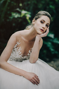 vestidos-de-novia-sencillos-modernos-36.