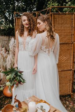 vestidos-de-novia-boho-bohemio-36.jpg