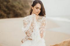 vestidos-de-novia-sencillos-modernos-8.j